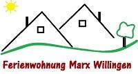 Ferienwohnung Marx Icon