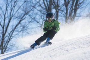 Skifahren Willingen